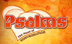 Heart of Conversation series