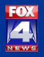 Fox News 4